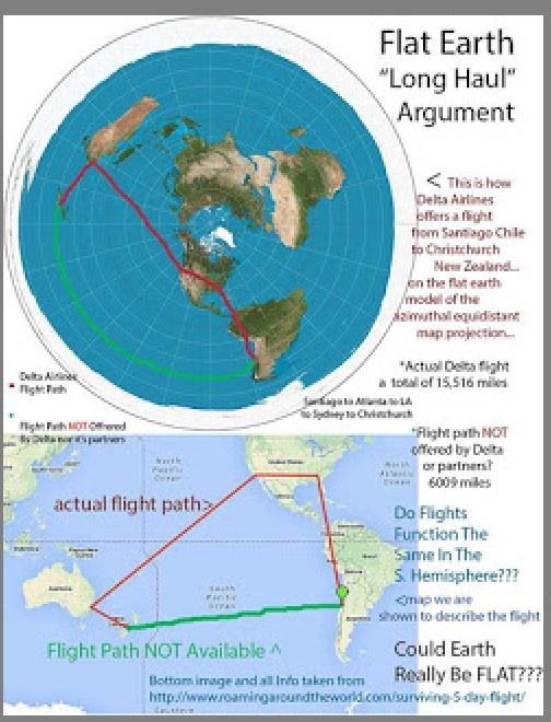 gps model plane with Flat Earth Or Ball Earth on Contact additionally Clipart 291881 additionally 4225 further Fsx Mitsubishi Mu 2 Marquise furthermore Flat Earth Or Ball Earth.
